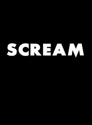 Bande-annonce Scream