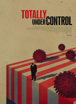 Bande-annonce Totally Under Control