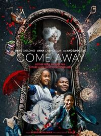 Bande-annonce Come Away
