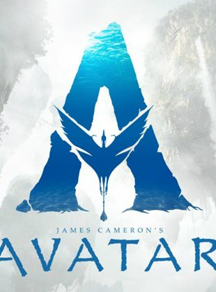 Bande-annonce Avatar 4