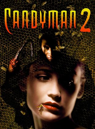 Bande-annonce Candyman 2