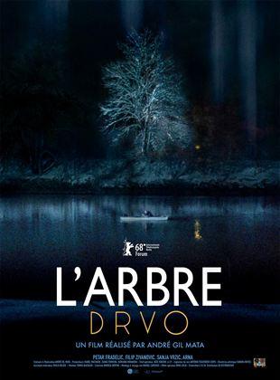 L' Arbre (Drvo) streaming