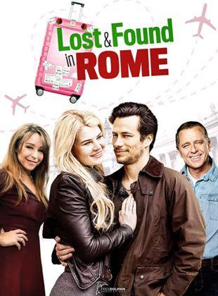 Trouver lamour à Rome