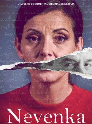 Nevenka Fernandez brise le silence