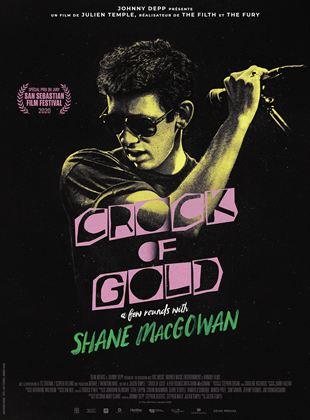Crock of Gold en streaming