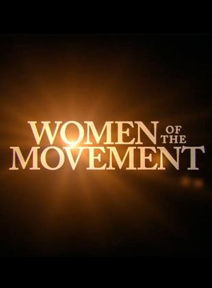 Women Of The Movement