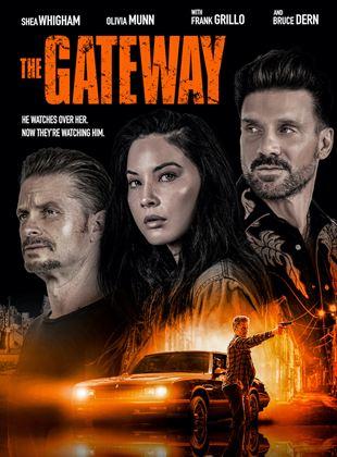 The Gateway -2021- [Bluray 720p et Bluray 1080p] [FRENCH] AC3 MKV