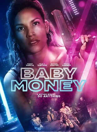 Baby Money [WEBRIP] Xvid Avi