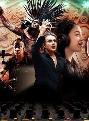 Malinche : La mécanique d'une comédie musicale