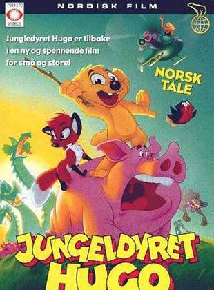 Jungle Jack 2