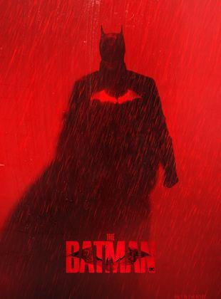 Bande-annonce The Batman