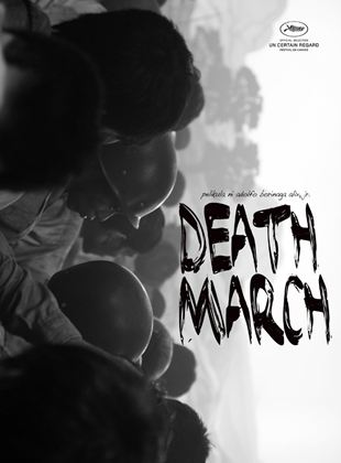 Bande-annonce Death March