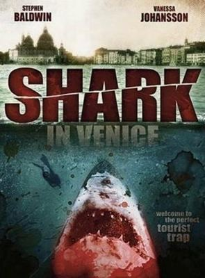 Bande-annonce Shark In Venice