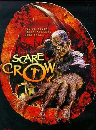 Scarecrow (l'épouvantail)