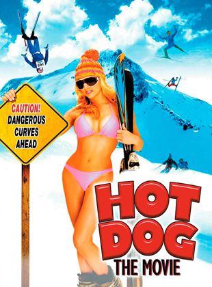 Hot Dog: The Movie