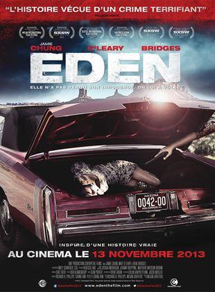 Bande-annonce Eden