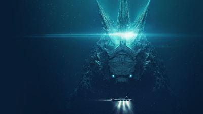 Godzilla 2 sur Canal + : la scène post-générique annonce-t-elle le prochain méchant ?