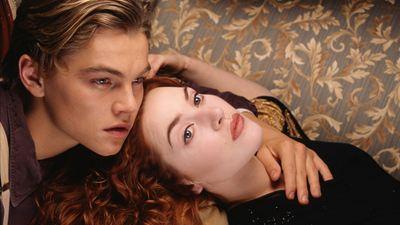 Titanic : la théorie surprenante autour de Jack Dawson