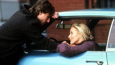 Vanilla Sky sur Arte : dans quels films Tom Cruise a t-il retrouvé Cameron Diaz ?