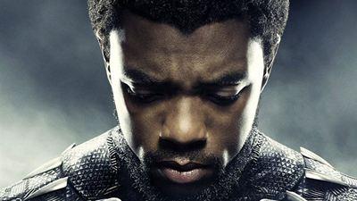 Mort de Chadwick Boseman : décryptez le succès de Black Panther à travers un documentaire