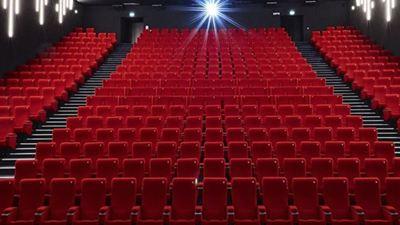Couvre-feu et Cinéma : les salles demandent des dérogations pour les spectateurs