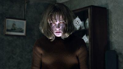 Les 10 films d'horreur les plus effrayants selon les battements de coeur des spectateurs