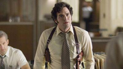 Zodiac sur TF1 Séries Films : quel est le point commun avec L'Inspecteur Harry et Bullitt ?