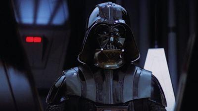 Star Wars 4 Un Nouvel espoir sur TMC : pourquoi Dark Vador ne peut-il pas se passer de son armure ?