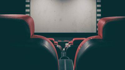 Réouverture des cinémas le 15 décembre : horodatage, couvre-feu... ce qu'il faut savoir