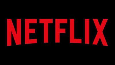 Netflix : quels sont les films à voir cette semaine (du 27 novembre au 3 décembre) ?