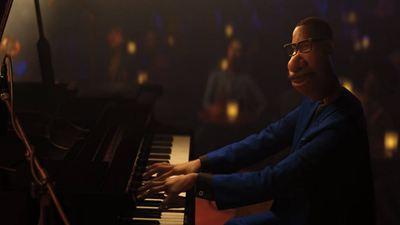 Soul sur Disney+ : écoutez la bande-originale du nouveau Pixar