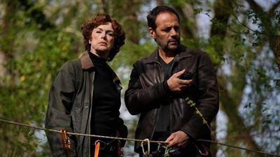 Les Secrets du château sur France 3 : que pense la presse du téléfilm avec Anny Duperey ?