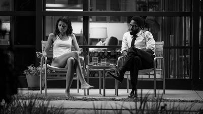 Bande-annonce Malcolm & Marie sur Netflix : le film réalisé pendant le confinement avec Zendaya