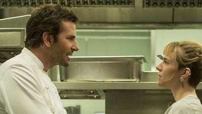 A vif avec Bradley Cooper sur W9 : pourquoi David Fincher a quitté ce projet