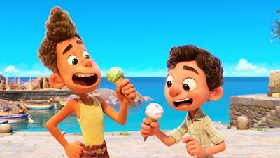 Camping, Luca et 5 films pour s'évader pendant les vacances sur Disney+