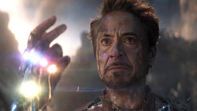 The Sympathizer sur HBO: après Marvel, Robert Downey Jr rejoint le casting d'une série d'espionnage