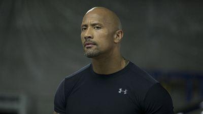 Fast & Furious : Dwayne Johnson ne reviendra pas et se moque de Vin Diesel