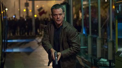 Jason Bourne sur France 2 : un sixième film est-il prévu ?