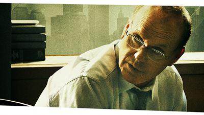 À quel prix ? sur Netflix : c'est quoi ce film avec Michael Keaton post-11 septembre ?