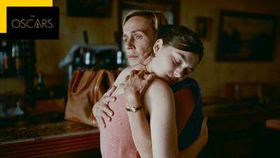 Oscars 2022 : quels sont les 3 films en lice pour représenter la France ?