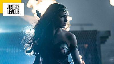 """Justice League : Gal Gadot """"choquée"""" par le comportement de Joss Whedon sur le plateau"""