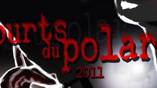 Venez frissonner à Lyon à l'occasion du Festival Quais du polar!