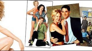 """Jenna Elfman: de """"Dharma & Greg"""" à """"Parents par accident"""""""