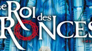 """""""Le Roi des Ronces"""" : la bande-annonce !"""