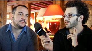 """""""Moi, Michel G"""": rencontre avec l'équipe du film"""