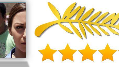 """Cannes 2012 : ce que la presse a pensé de """"Après la bataille"""""""