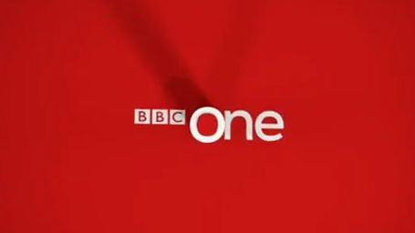 """""""The Village"""", """"Prisoners' Wives, """"The White Queen"""" : les nouveautés de la BBC en images [VIDEO]"""