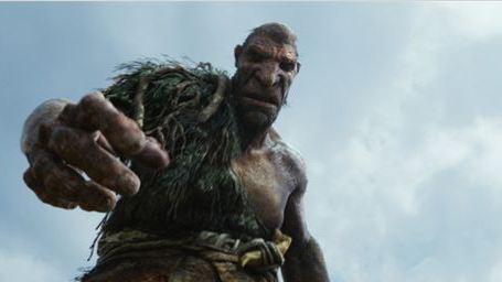 """Box-Office US : """"Jack le chasseur de géants"""" fait la loi !"""