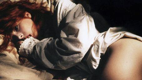 """Saga """"Mylène Farmer fait son cinéma"""", 2ème partie : l'échec du film """"Giorgino"""" et les rendez-vous manqués"""