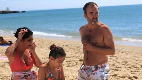 Hôtel de la plage : les dessous de la comédie de France 2